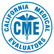 CME LOGO.png