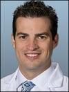 Dr. Joseph Sclafani Pain Medicine